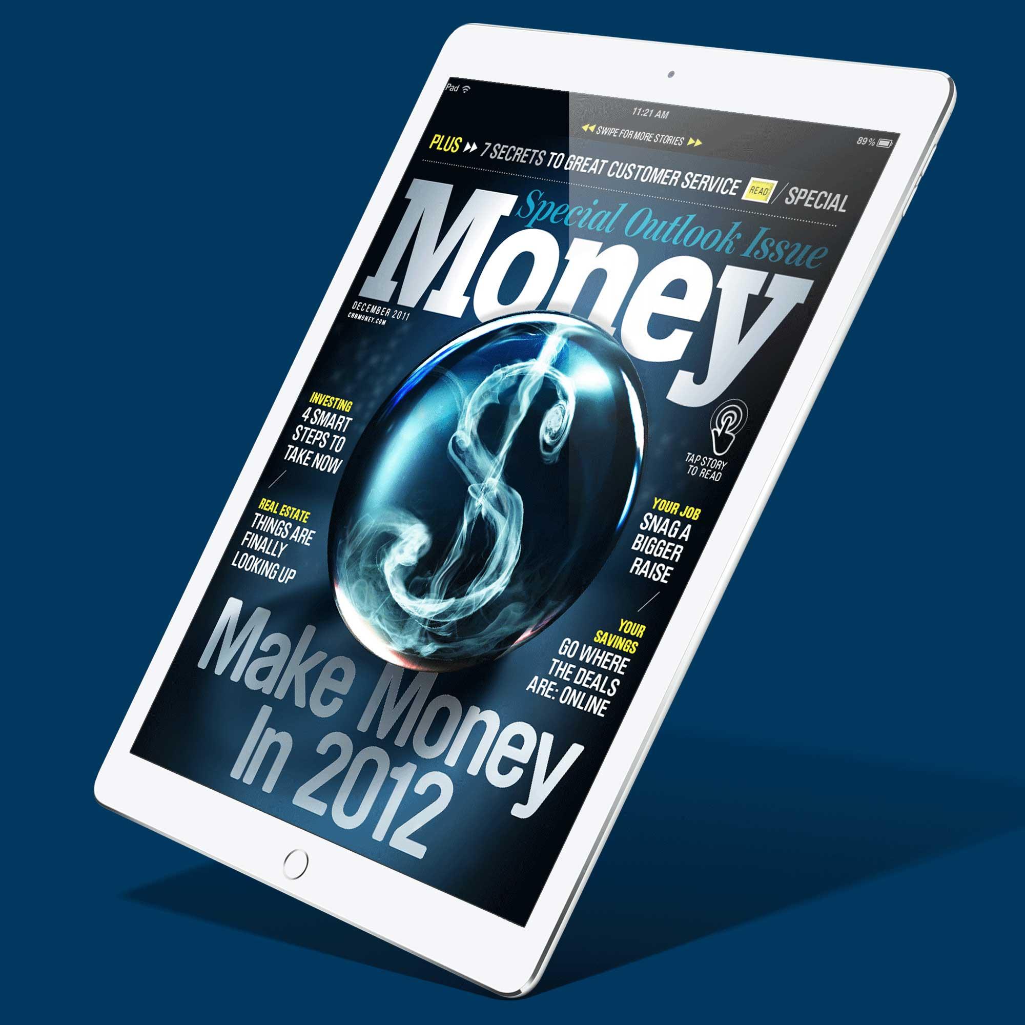 moneyipad_coververt1.jpg