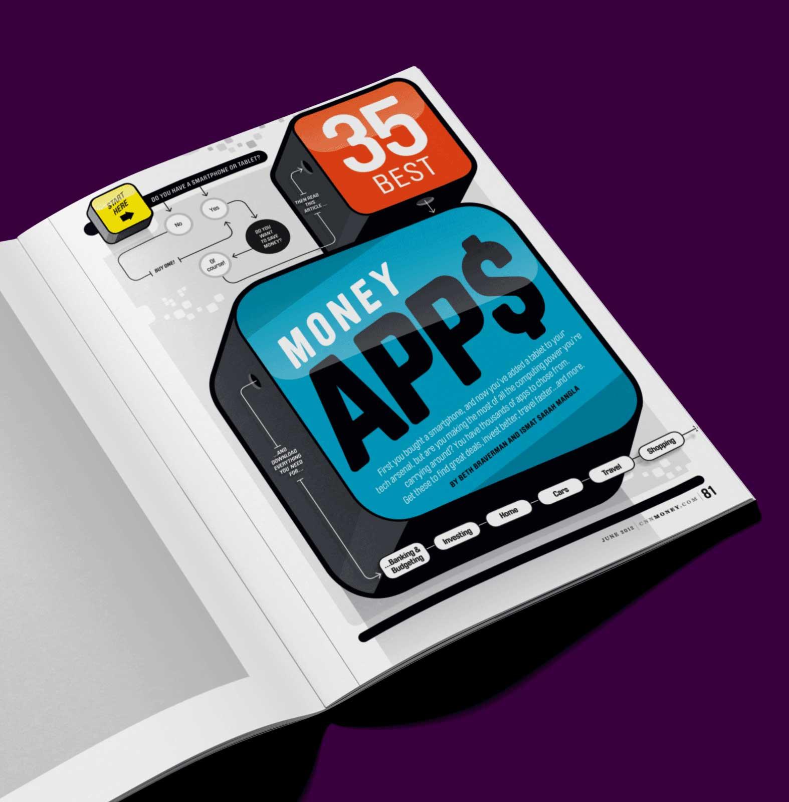 moneyopenersingle_apps.jpg