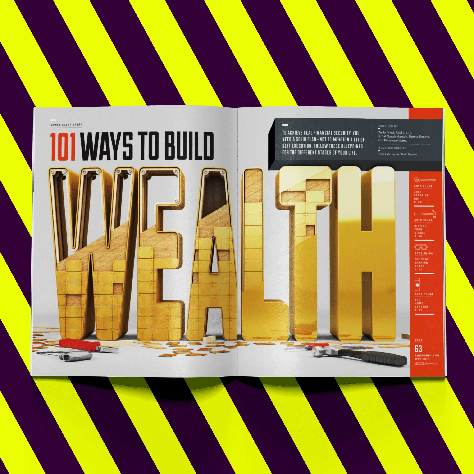 moneyspread_buildwealth.jpg