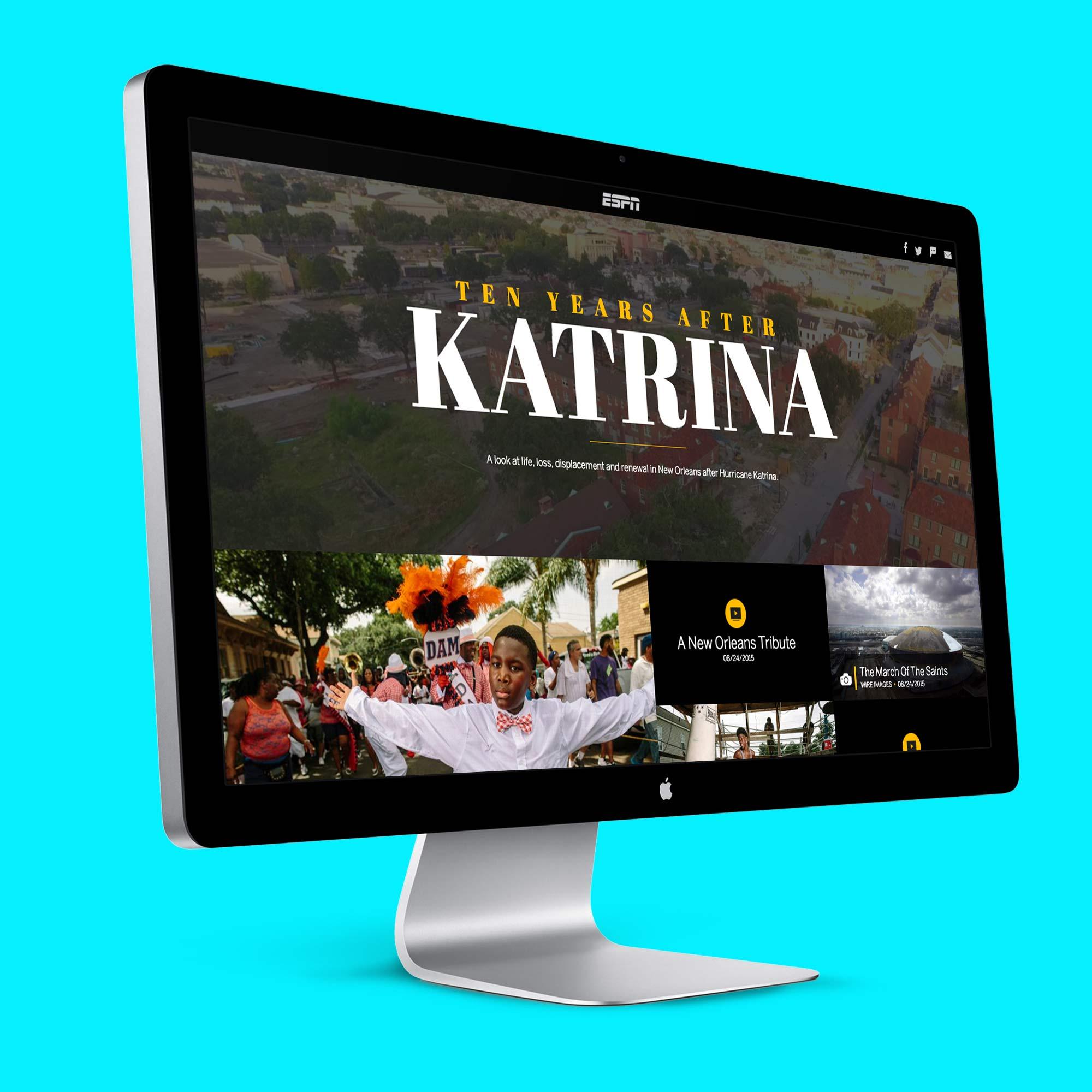katrinadesktop.jpg