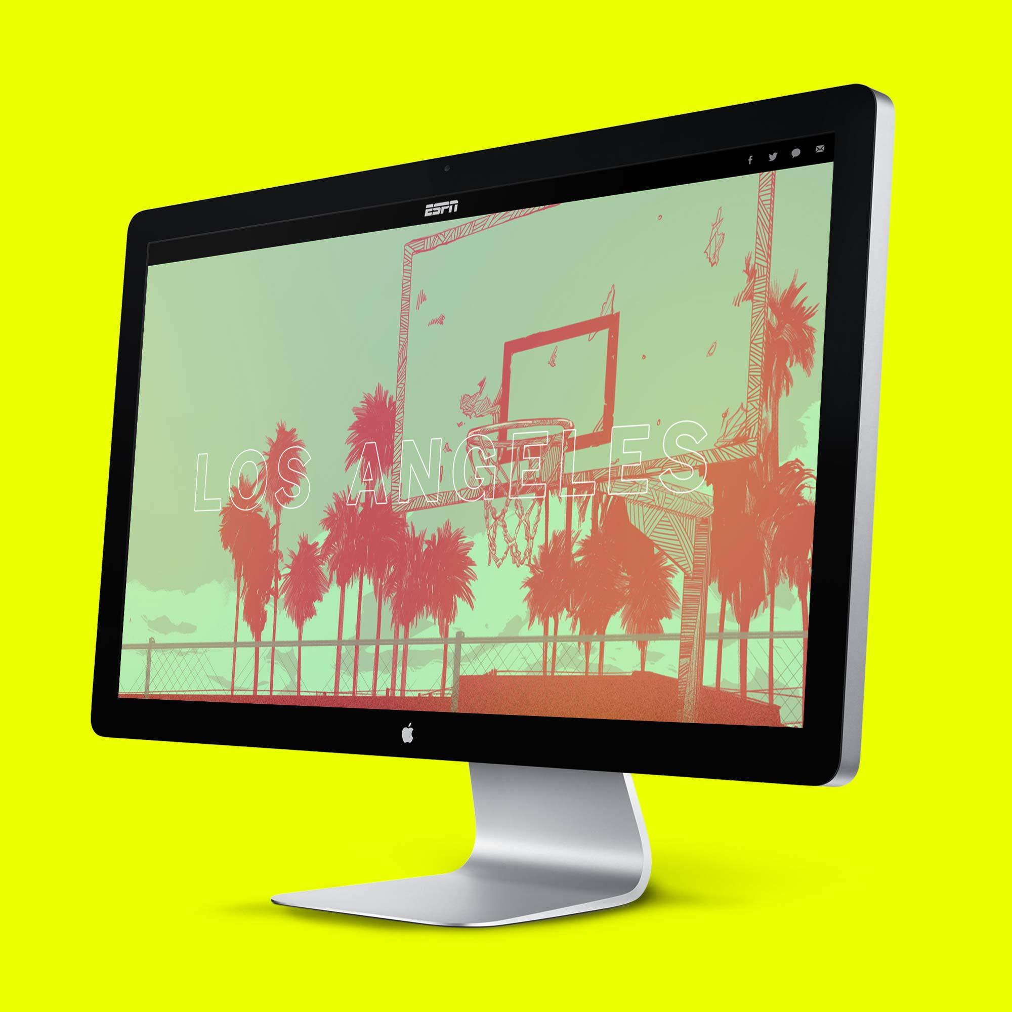playgroundinsidedesktop.jpg