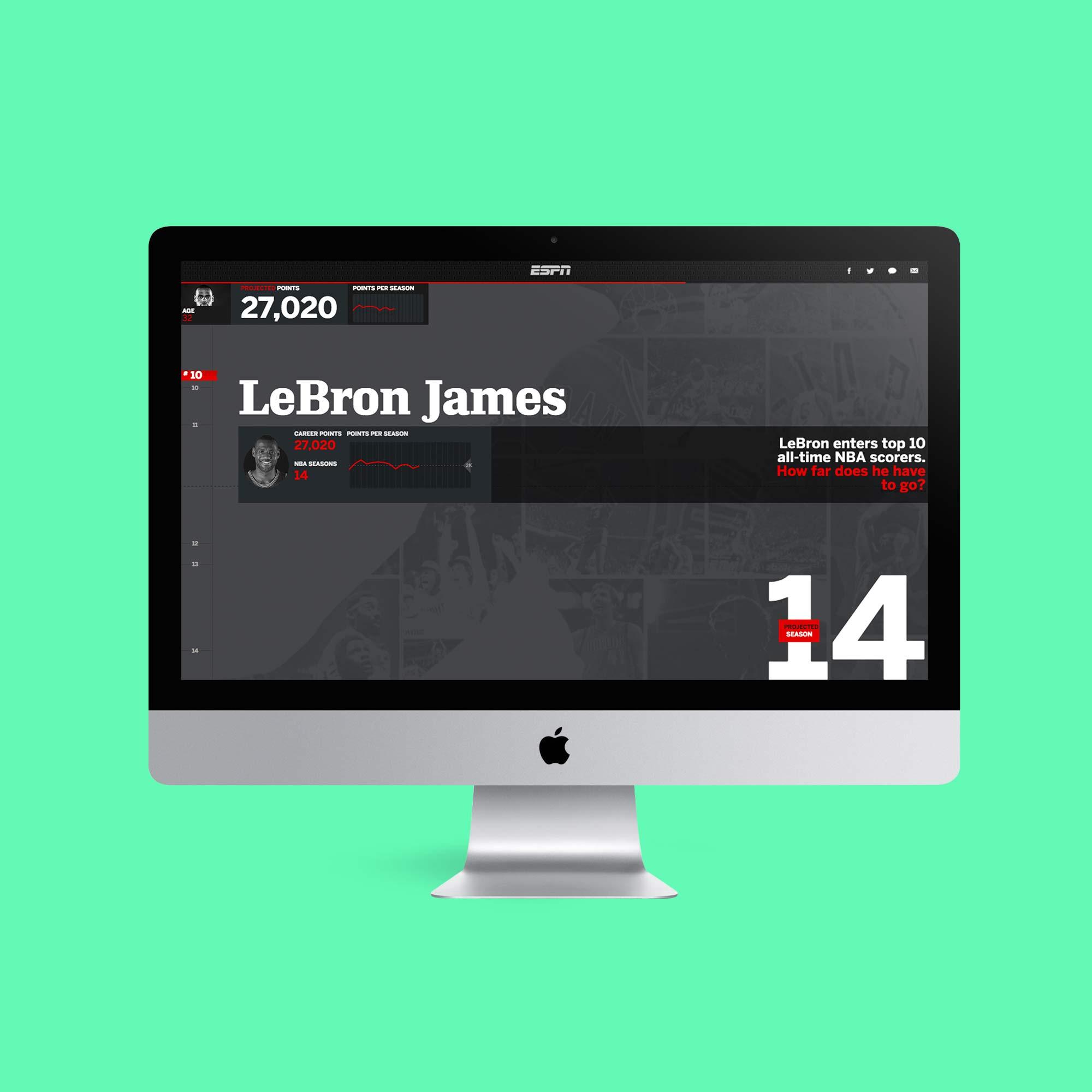 lebrondesktop.jpg