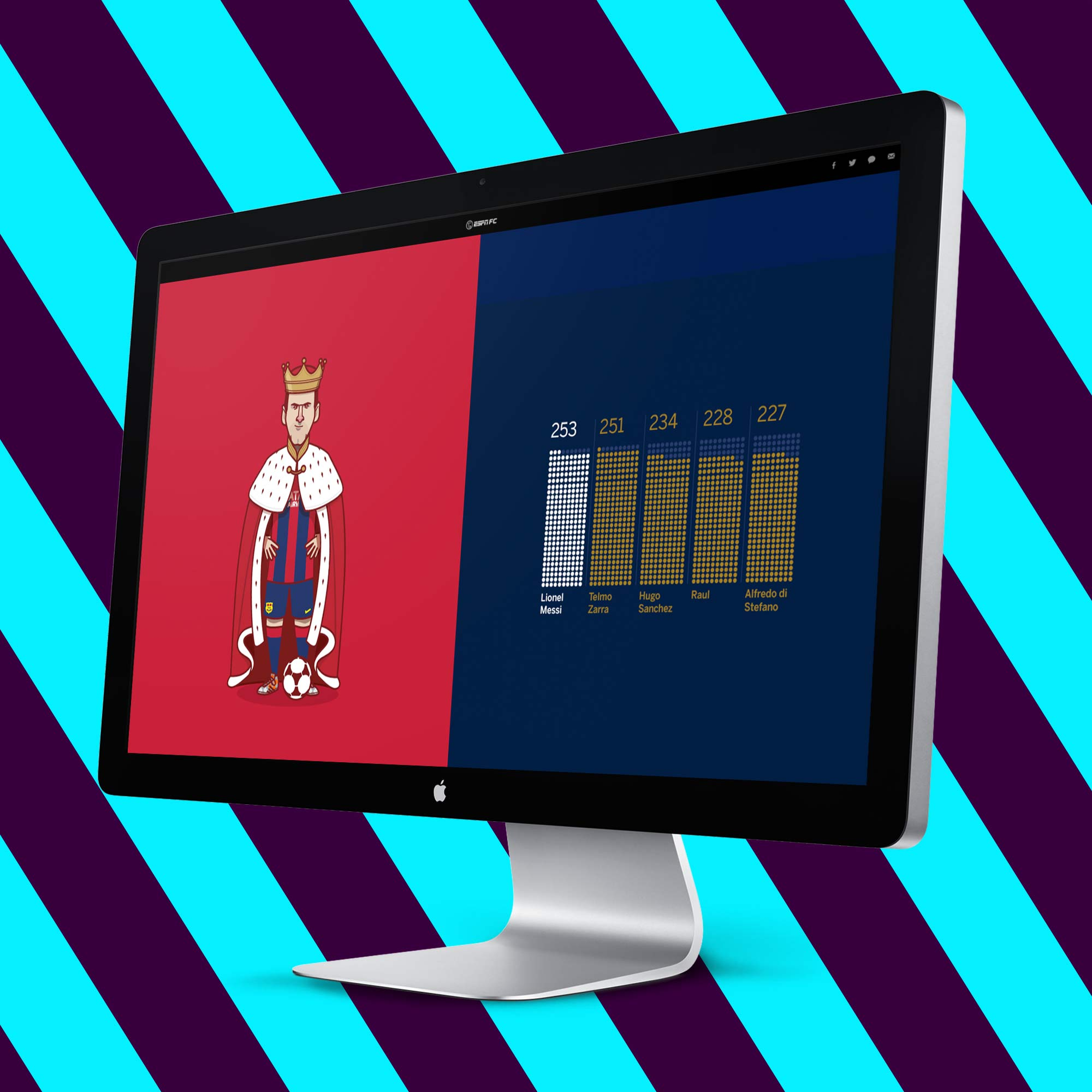 messidesktop.jpg