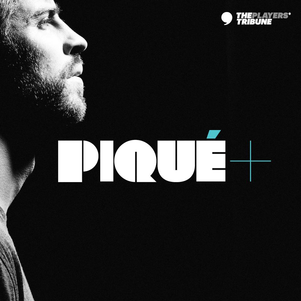 piqueplus_site.png