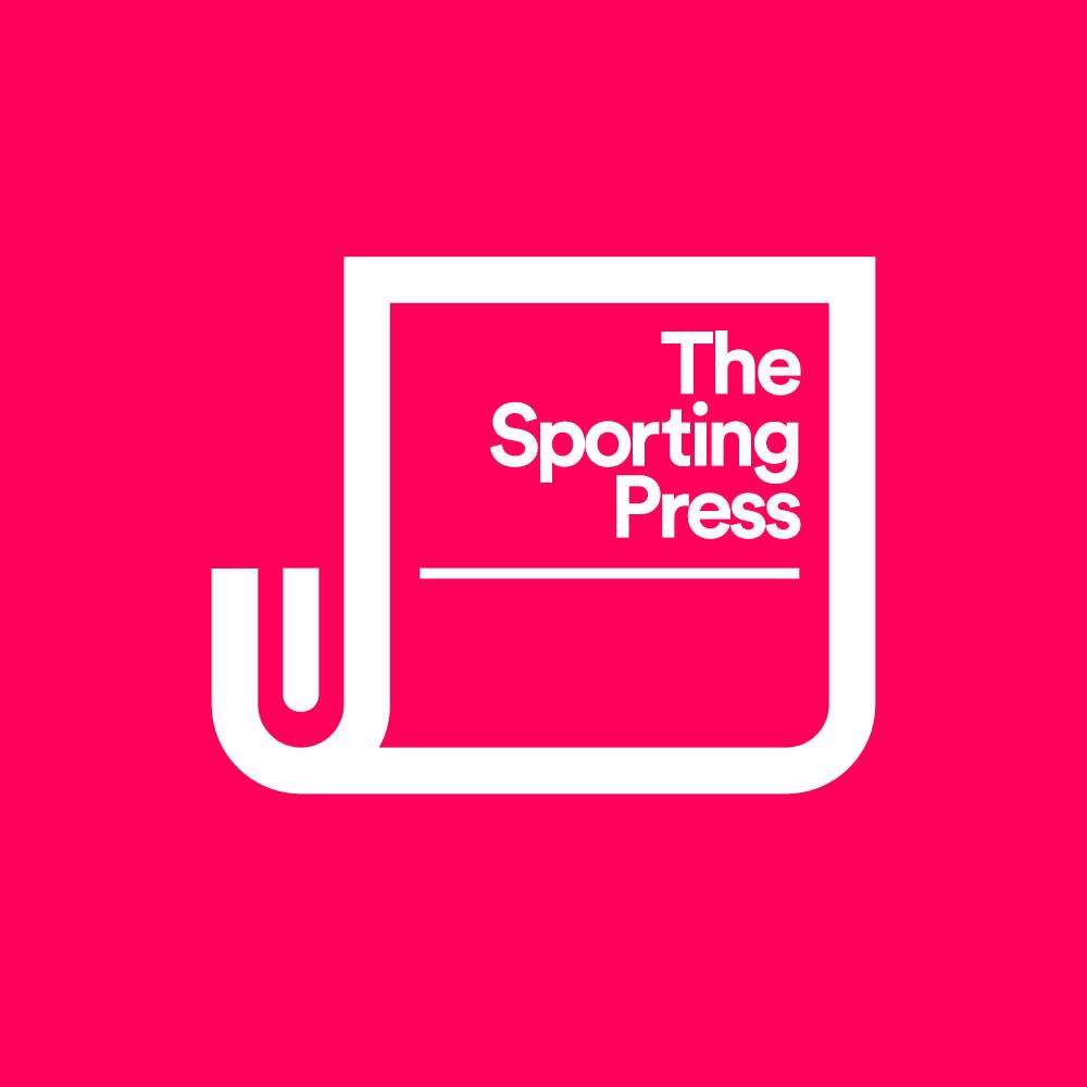 TSP_logo.jpg