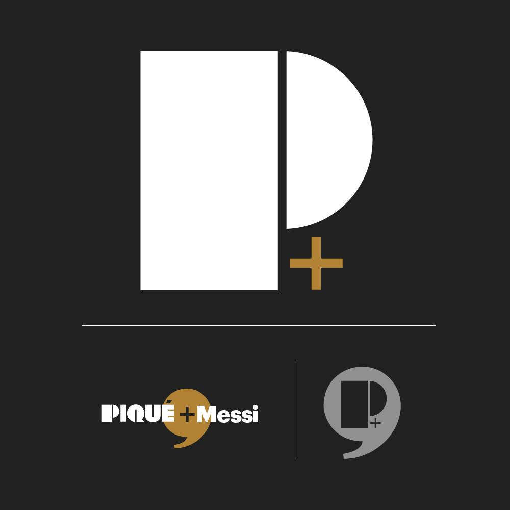 PIQUEplus_system_gallery.jpg