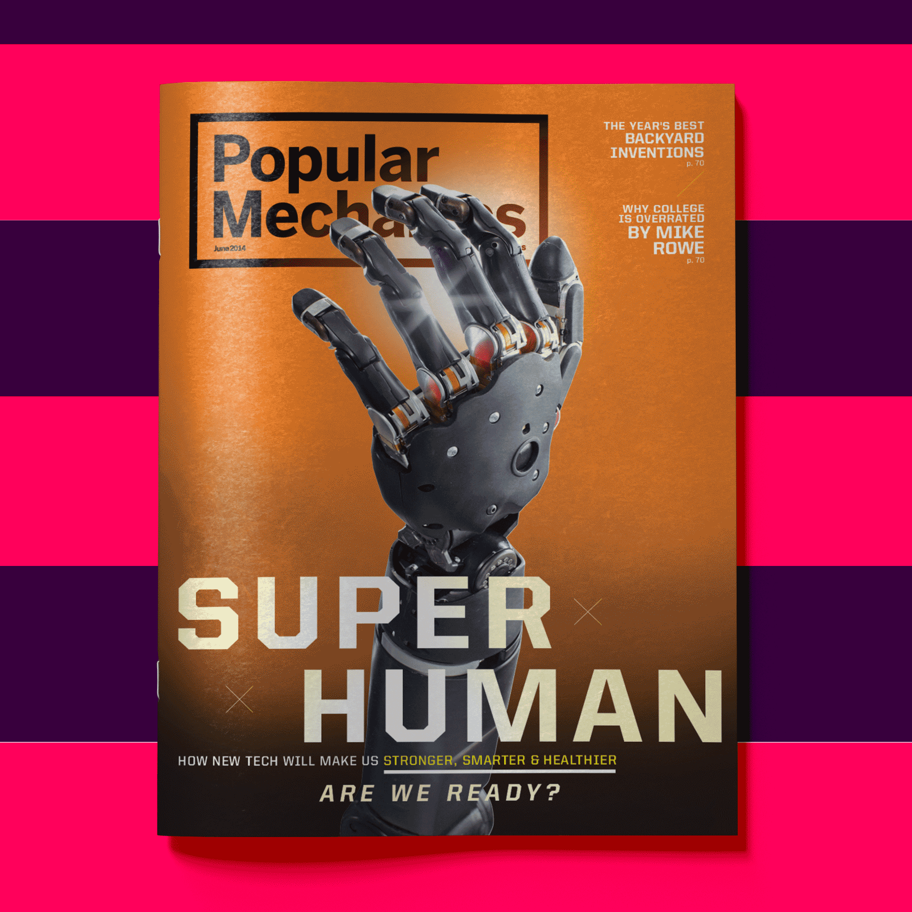 pmcover_hand.png