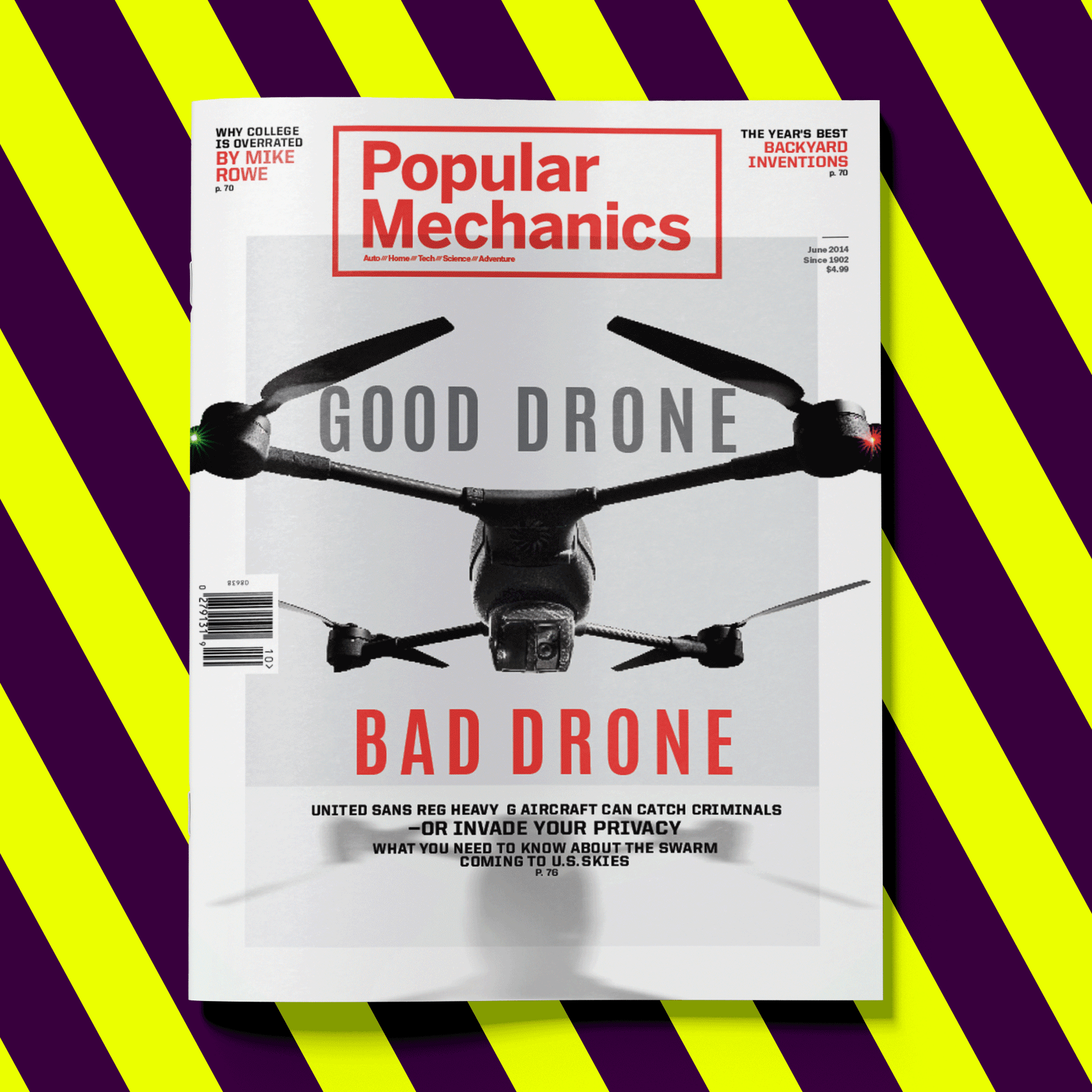 pmcover_drone.png