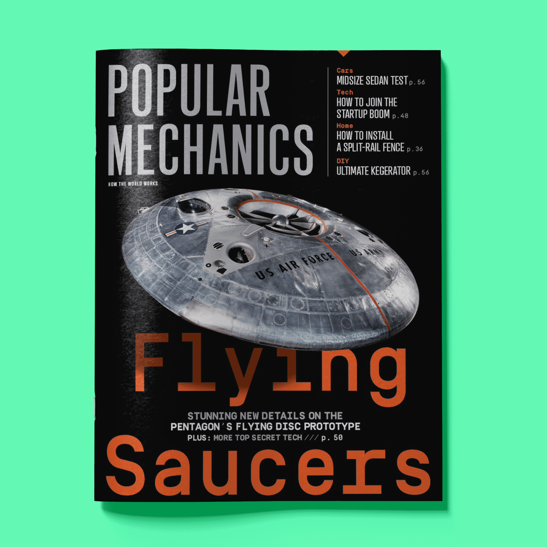 pmcover_saucer.png
