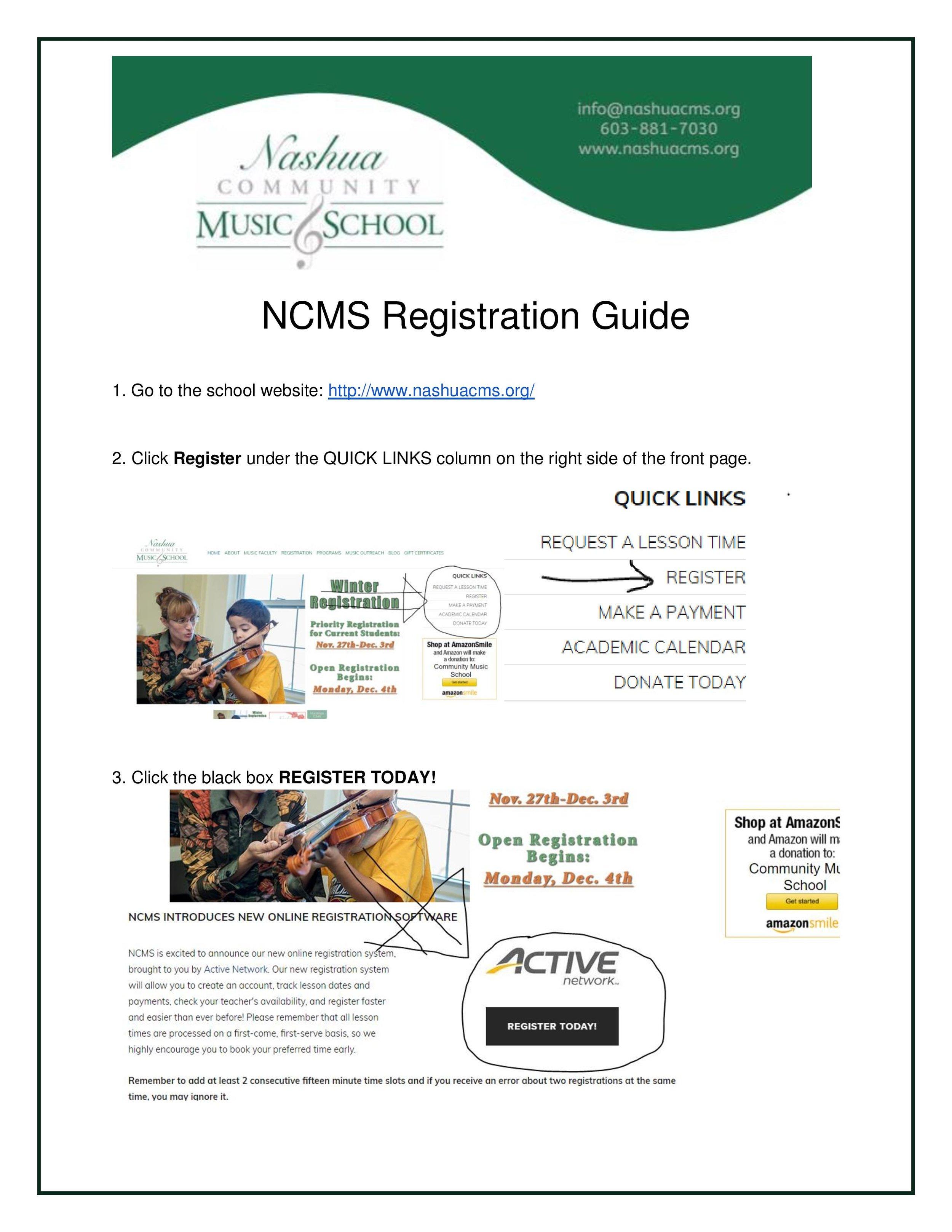 NCMS Registration Instructions -page-001.jpg