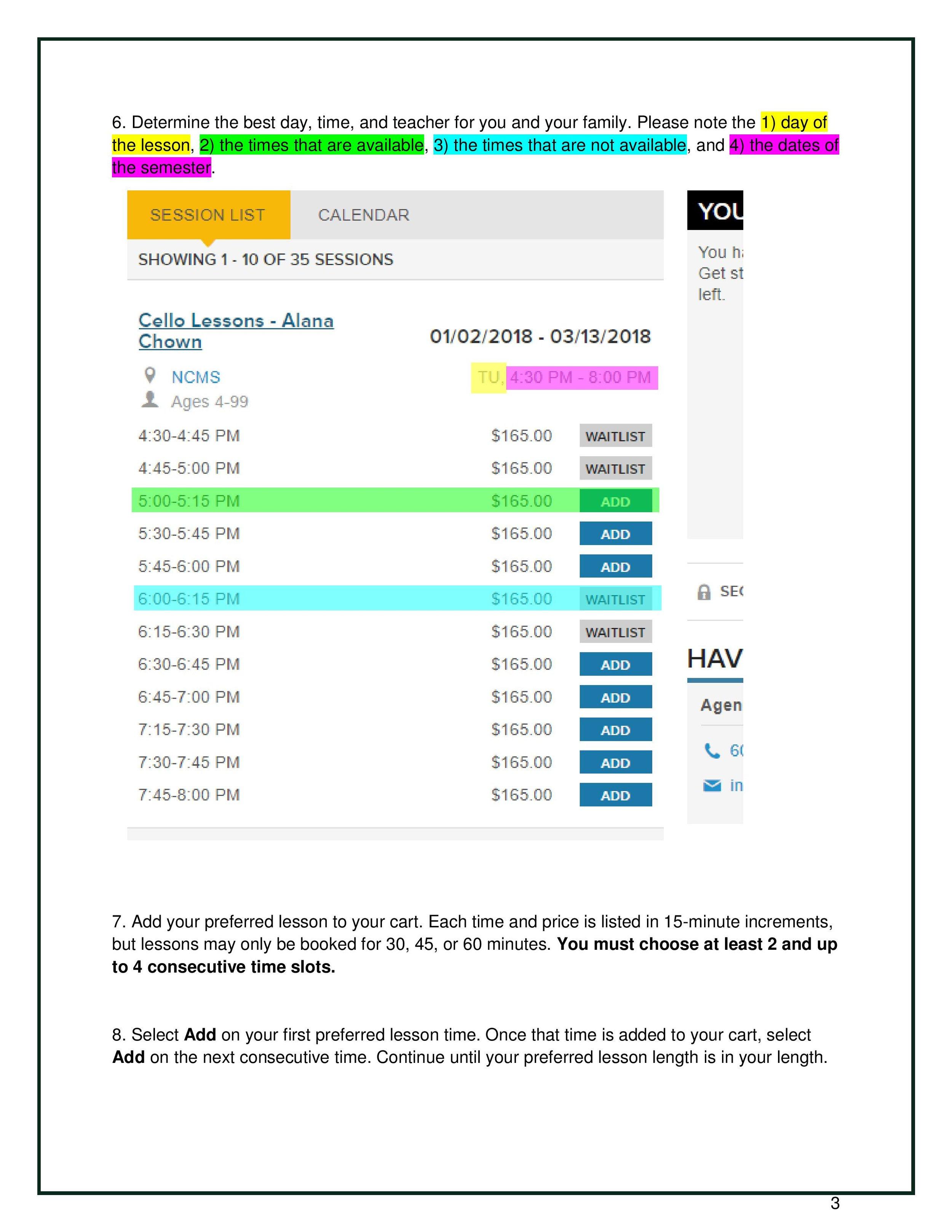NCMS Registration Instructions -page-003.jpg