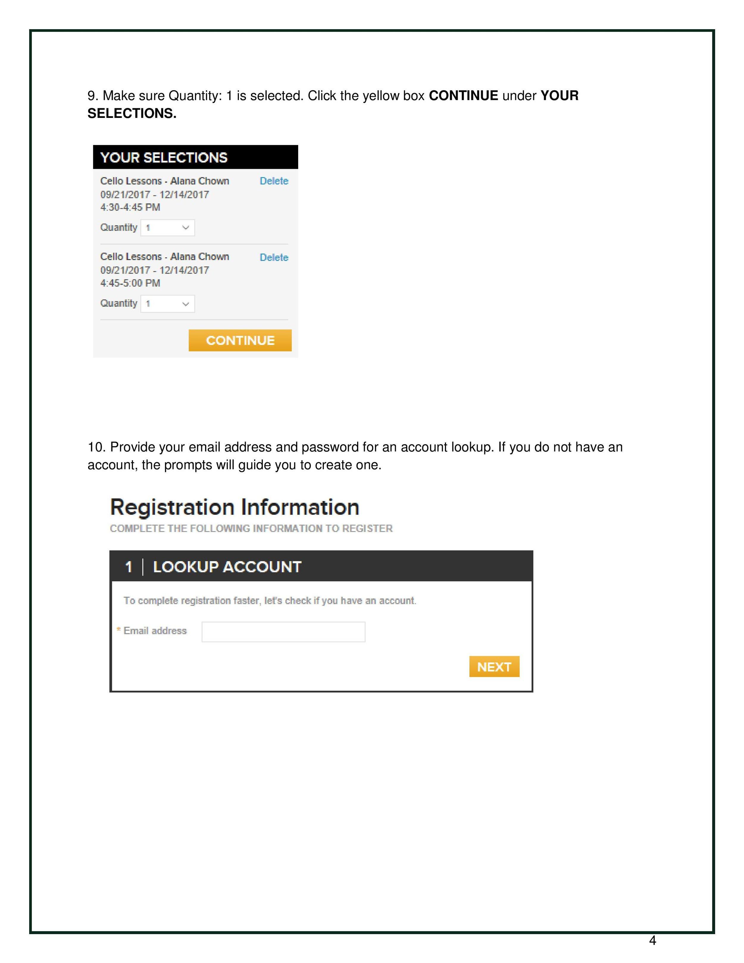 NCMS Registration Instructions -page-004.jpg