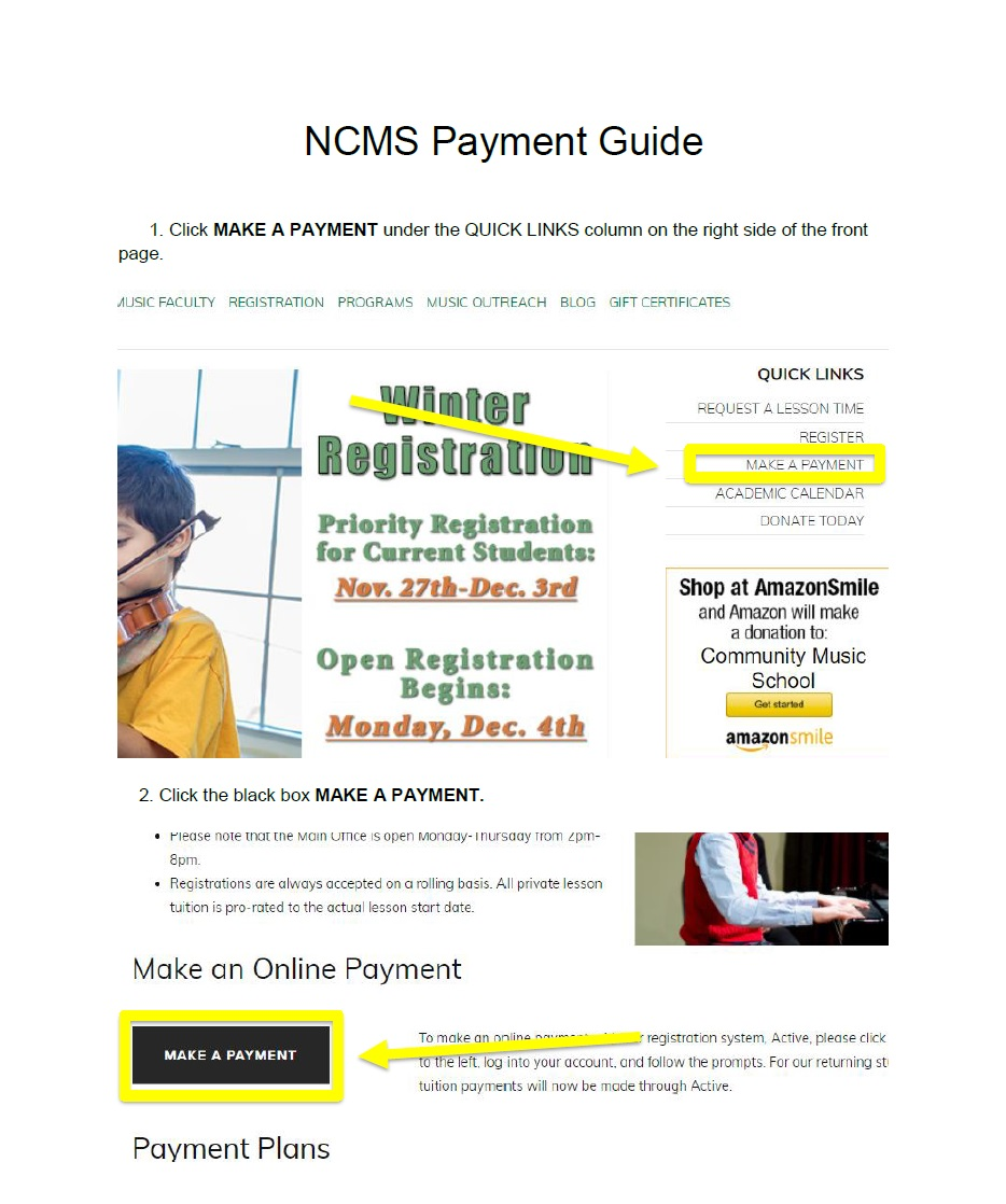 NCMS Payment Guide-page-001.jpg