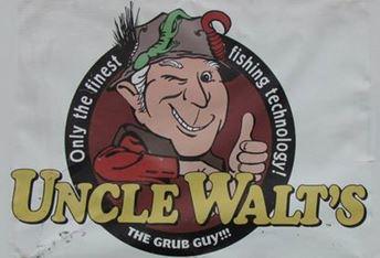 Uncle Walts Logo.JPG