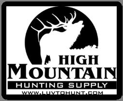 High Mountain Logo.png