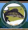 Roosevelt_Walleye_Club_Logo.JPG