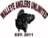 TriCities_Club_Logo.JPG