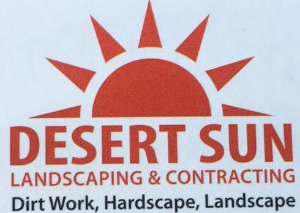 Desert Sun Landscaping of Moses Lake. (509) 750-0526
