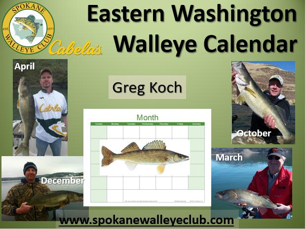 Walleye Calendar Intro.PNG