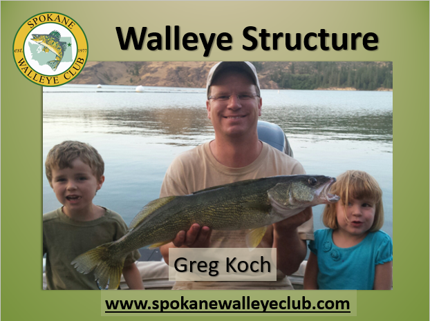 Walleye Structure Intro.PNG