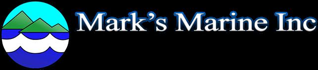marks-marine-inc-logo.png