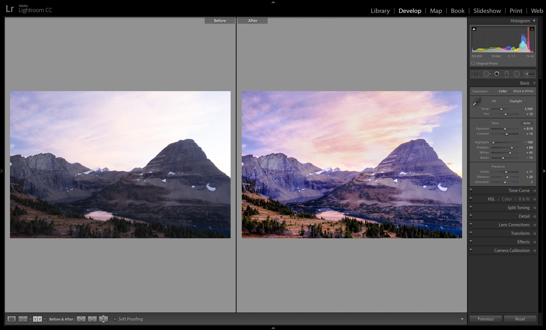 Adobe Lightroom Editing.jpg