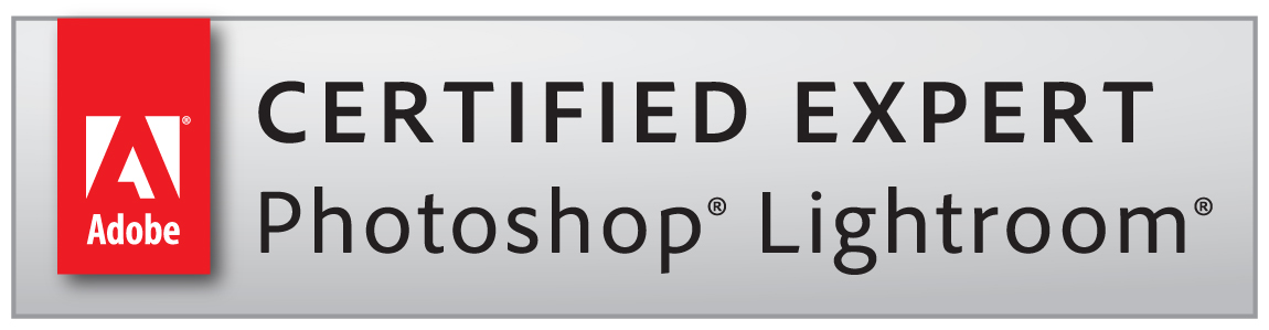 Certified_Expert_Photoshop_Lightroom_badge.jpg