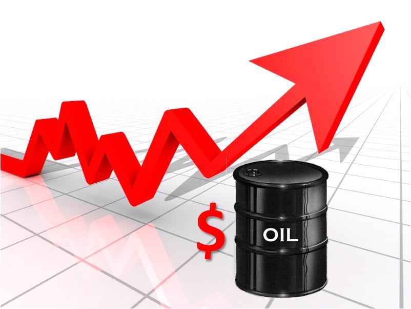 Vietnam-Airlines-news-Benefits-from-decreasing-oil-price.jpg