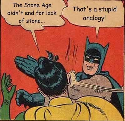 StoneAge-Batman.JPG
