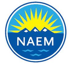 NAEM-logo.jpg