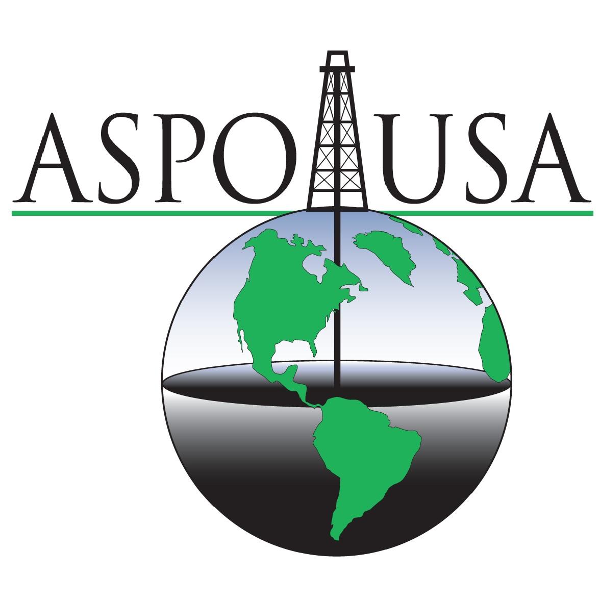 ASPO Logo Plain.jpg