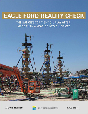 cover_Hughes-Eagle-Ford-Reality-Check-Fall-2015_300x388.jpg