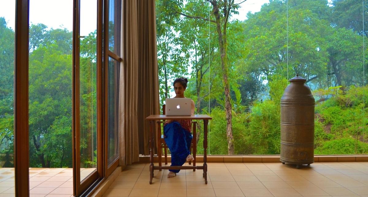 luxury travel in india wanderbug