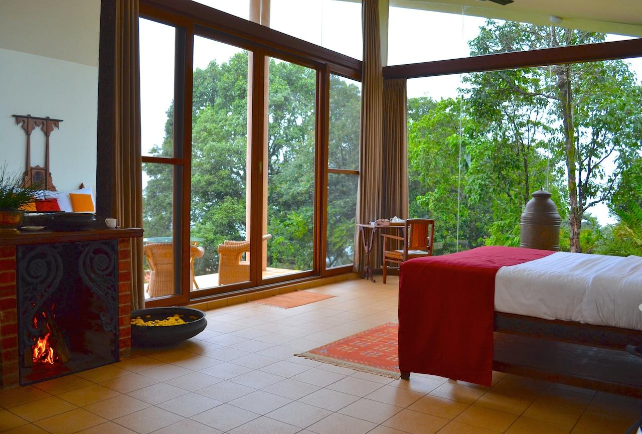 secret weekend getaways from bangalore