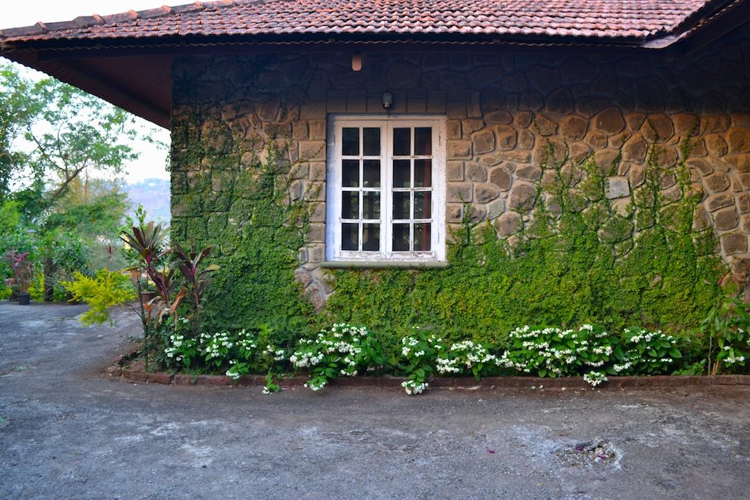 lonavala weekend bungalow