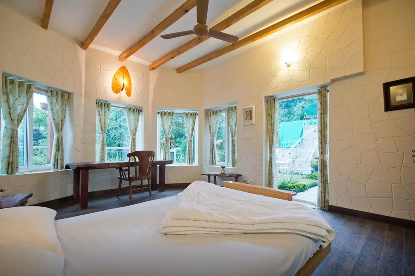cottage in naukuchiatal kuamon.png