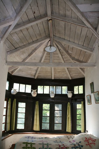 retreat bhimtal homestay.jpg