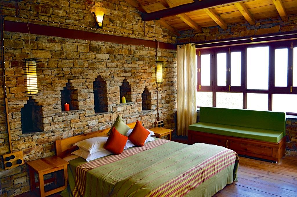 deodar-cottage-almora.jpg