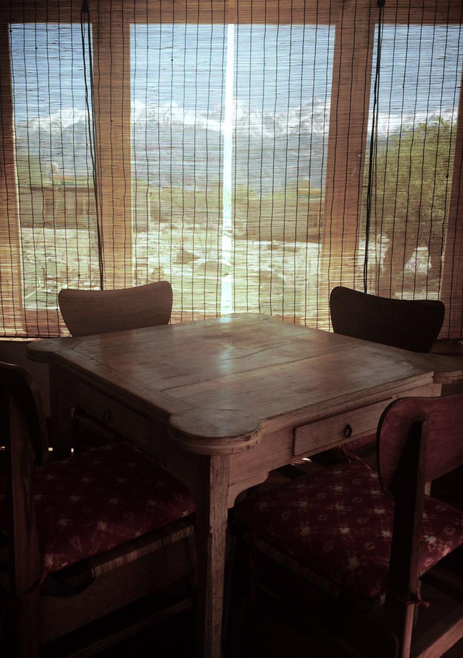 offbeat accommodation ladakh