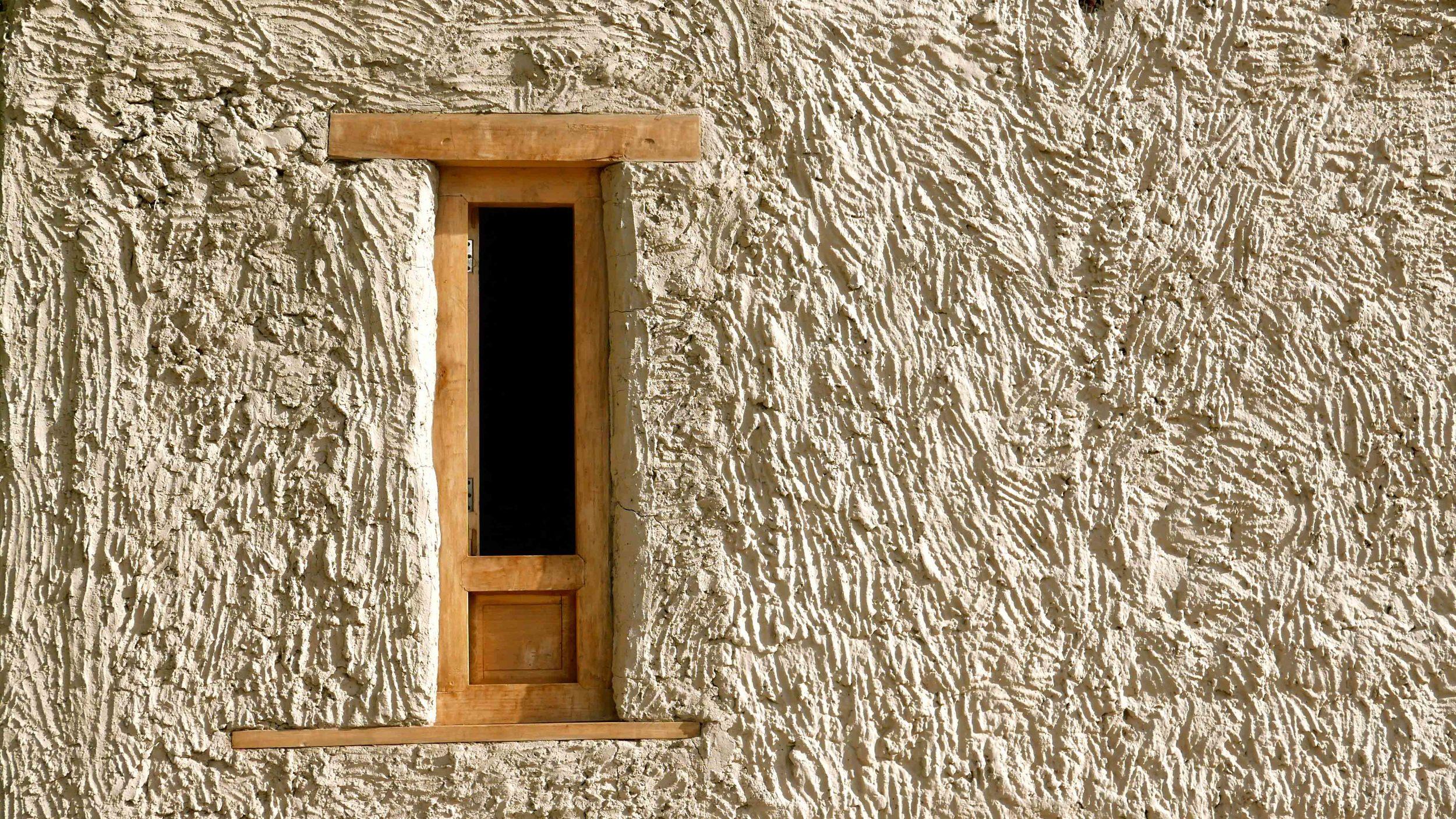 unique accommodation in nubra ladakh