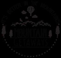 ladakh boutique hotels