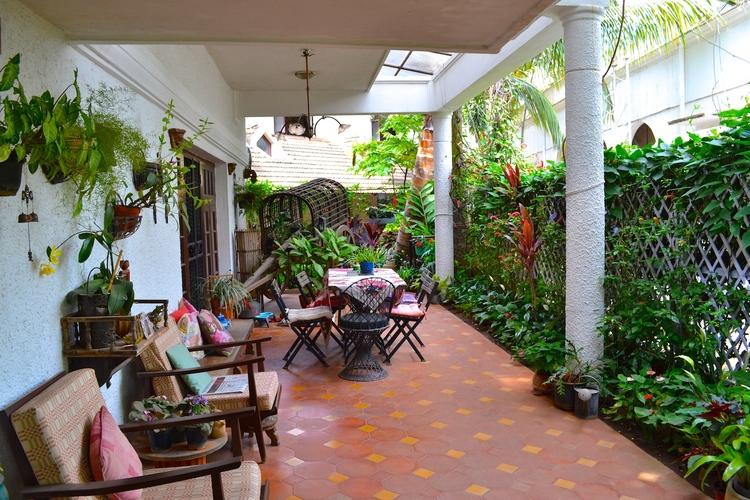 homestay+in+bangalore (1).jpeg