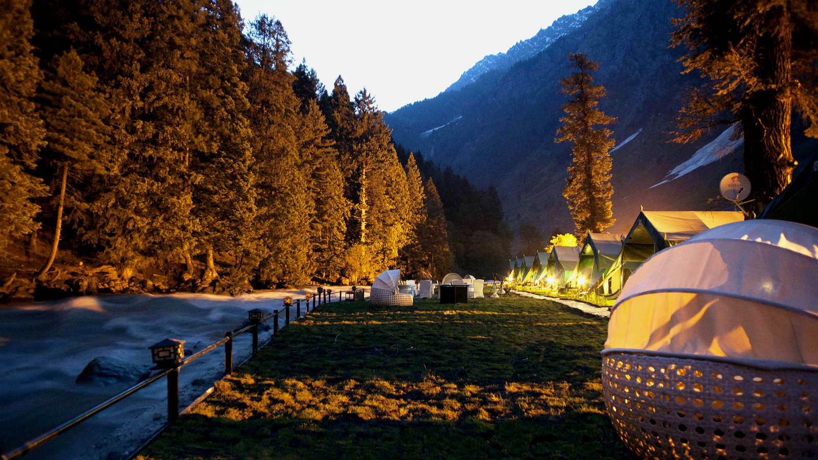 sonamarg boutique hotels