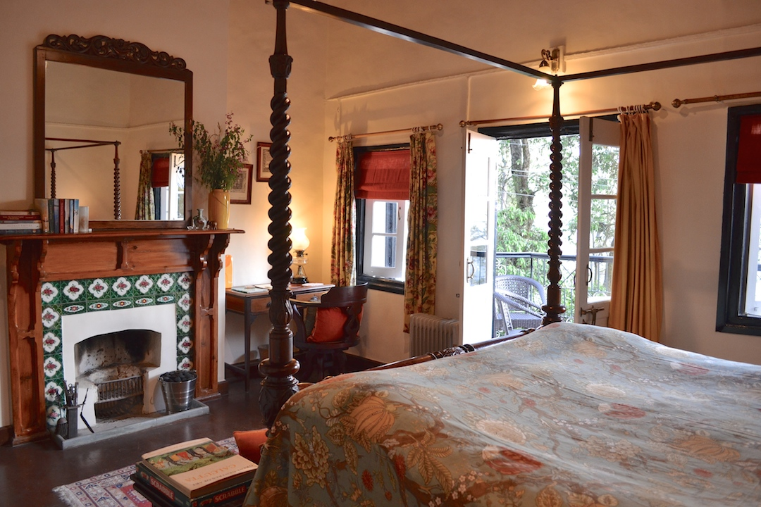 boutique homestays in himachal
