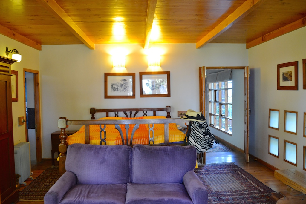 boutique hotel in shimla himachal pradesh