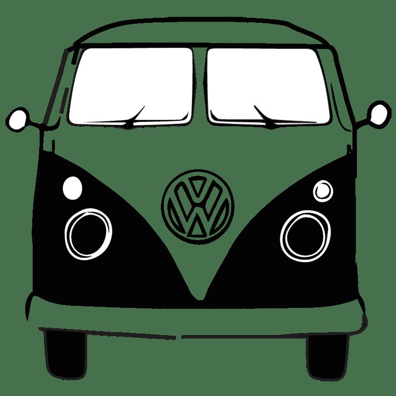 travel planning service india