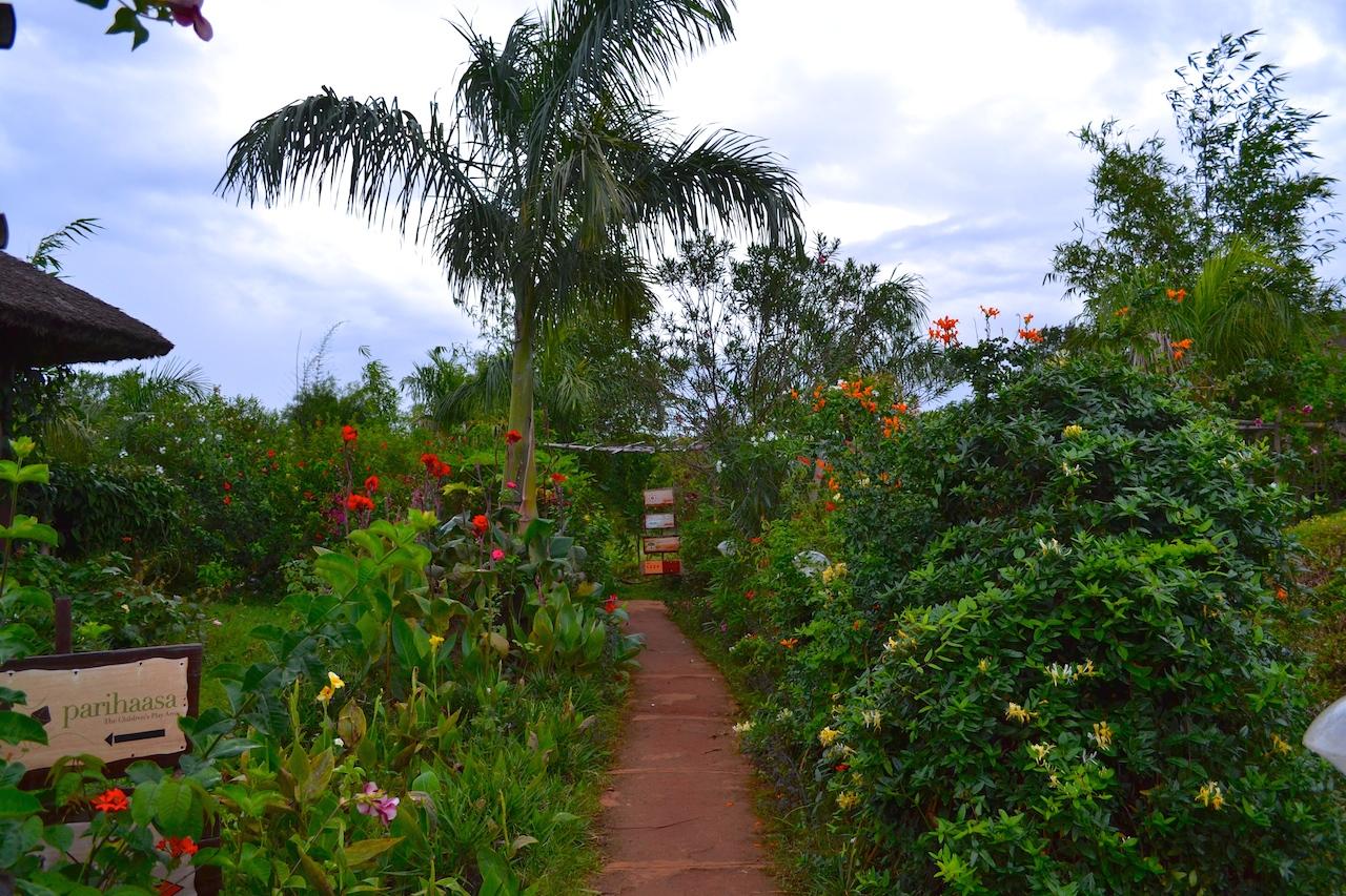 kabini jungle retreat karnataka