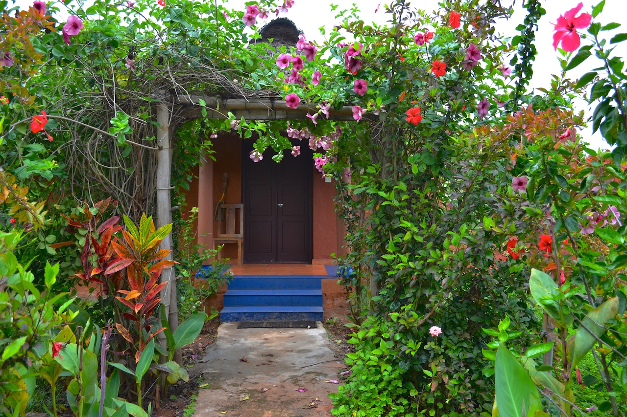 kabini karnataka offbeat resorts