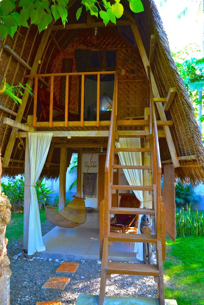 bohol panglao island blog