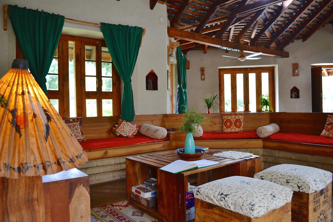 charming hideaways in dharamsala